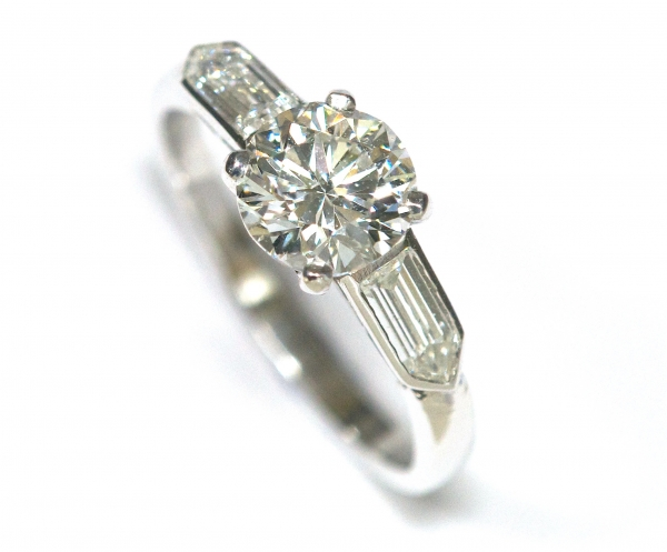 inexpensive wedding rings sell wedding ring mn